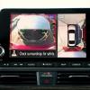 """""""نيسان"""" تدشن """"درع السلامة 360"""" في طرزها الأكثر مبيعاً التي تتجاوز مليون سيارة سنوياً ضمن رؤيتها للتنقل الذكي"""