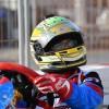 """عبد اللـه الدوسري سيُشارك في الجولة الثانية من تحدي """"أكس 30"""" للكارتينغ الإماراتي"""