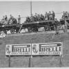بيريللي تعاود إنتاج إطارات ستيلا بيانكا التي أحدث نقلة نوعية في القطاع خلال القرن الماضي