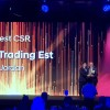 هيونداي موتور العالمية تكرم مؤسسة الوحدة للتجارة بجائزة أفضل برنامج مسؤولية اجتماعية في الشرق الأوسط