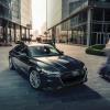 سيارة Audi A7 Sportback الجديدة متوفرة الآن لدى أودي النابودة