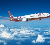 """""""دبي لصناعات الطيران"""" تعلن عن نتائجها المالية للأشهر التسعة الأولى من العام الحالي  ارتفاع العوائد بنسبة 124%، وزيادة الأرباح قبل الضرائب بنسبة 333%"""