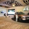 خلال مشاركتها في المؤتمر الدولي الرابع لمركبات المستقبل بأبوظبي.. هيونداي تسلط الضوء على تقنية المركبات الكهربائية العاملة بخلايا الوقود