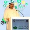 المؤتمر الدولي الرابع لمركبات المستقبل تنطلق فعالياتها اليوم من ابوظبي