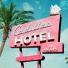 'كاديلاك' تشيّد 'فندق كاديلاك' الأول من نوعه على الإطلاق في 'سول دي إكس بي 2018'