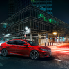 'إم جي موتور' تطلق مركبة MG6 الجديدة كلّياً في الشرق الأوسط