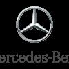 قطع الغيار المُعاد تصنيعها من Mercedes-Benz Vans.. بديل موثوق بأسعار تنافسية
