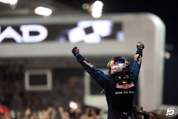 توقعات سائقي فورمولا1 قبل انطلاق منافسات سباق الجائزة الكبرى