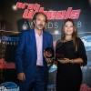 لكزس RX 450H تحصد جائزة أفضل سيارة رياضية فاخرة متوسطة الحجم في حفل توزيع جوائز آراب ويلز للعام 2018