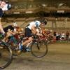 ريد بل يتربع على المركز الأول في سباق دراجات بيريللي فورمولا1® للفرق في أبوظبي لموسم 2018