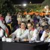 اختتمت فعالياتها مساء أمس في مركز الجواهر للمناسبات والمؤتمرات مخرج E88 للمأكولات والتسوق يستقبل أكثر من 10 آلاف زائر على مدار 12 يوماً