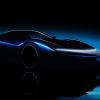 """إطلاق اسم """"BATTISTA"""" على أقوى سيارة إيطالية خارقة"""