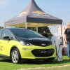 """شفروليه بولت EV وسوق """"رايب"""" تتعاونان لدعم المشاريع الصغيرة والمتوسطة في دولة الإمارات"""