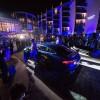 سيارة مرسيدس AMG GT كوبيه رباعية الأبواب تصل إلى الشرق الأوسط