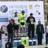 """ضمن شعارها """"ابدأ المستحيل""""  """"المركزية تويوتا"""" تدعم رحلة شكري الحسيني وماجد درسية إلى جنوب أفريقيا للمنافسة في سباق الدراجات الجبلية """"Absa Cape Epic 2019"""""""