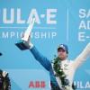 الظهور الأول للفائز: فليكس دا كوستا يقود فريق BMW i Andretti Motorsport إلى النصر في سباق موسم فورمولا إي الافتتاحي.