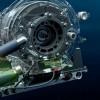 نظام النقل في سيارة BMW iFE.18: عمل جماعي غير مسبوق بين رياضة السيارات وتطوير الإنتاج