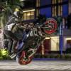 إكس دبي تتعاون مع سائقة الدراجات النارية المتميزة سارة ليزيتو