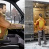 'كونتيننتال' تكشف عن نماذج ألبسة ذكية جديدة لتعزيز السلامة