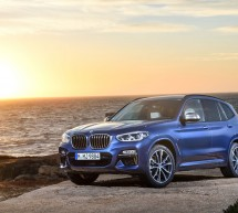 مجموعة BMW تحافظ على موقعها الريادي في قطاع السيارات الفاخرة خلال عام 2018