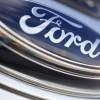 """""""فورد"""" تتصدر قطاع السيارات ضمن تصنيف العلامات التجارية الأكثر ألفةً في دولة الإمارات"""