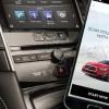 """العربية للسيارات تدعم عملاء """"إنفينيتي"""" بأول دليل للسائقين يعمل بتقنية الواقع المعزز"""