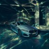 نسخة حصرية من BMW M850i xDrive Coupe