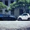 مجموعة BMW ودايملر تؤسسان شراكة لخدمات التنقل باستثمار يزيد عن مليار يورو