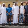 دبي تهيئ الساحة لجولة مشوقة من بطولة كأس العالم لراليات الباها
