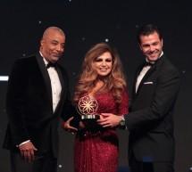 """رولز-رويس كالينان تحصد لقب """"أفضل سيارة فاخرة رباعية الدفع"""" في حفل جوائز The Luxury Network International"""