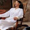 منتجع وسبا موفنبيك البحر الميت – زارا سبا الهدية الأمثل لعيد الأم