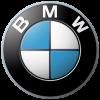 """للمرة الأولى في الشرق الأوسط سيارة BMW الفنية في معرض """"آرت دبي"""" السنوي"""