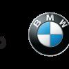 مجموعة BMW تعيد هيكلة أقسام مجلس الإدارة