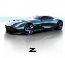 سيارة DB11 Volante من Aston Martin تحصد لقباً مرموقاً خلال حفل توزيع جوائز سيارة العام في الشرق الأوسط 2019