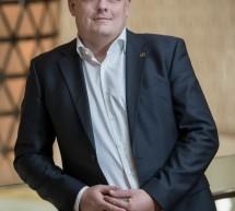 'كونتيننتال' تعيّن مديراً عاماً جديداً في الشرق الأوسط