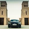 """أودي A7 Sportback تحرز لقب """"أفخم سيارة في العالم لعام 2019"""""""