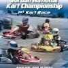 """سباق الكارتينغ الأول محطة مهمة للمتسابقين من أجل تحقيق أولى نقاطهم في بطولة """" تحدي روتاكس ماكس"""""""