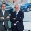 فولكس واجن الشرق الأوسط تعلن عن تعيينات إدارية جديدة في قسم المبيعات و قسم خدمة ما بعد البيع