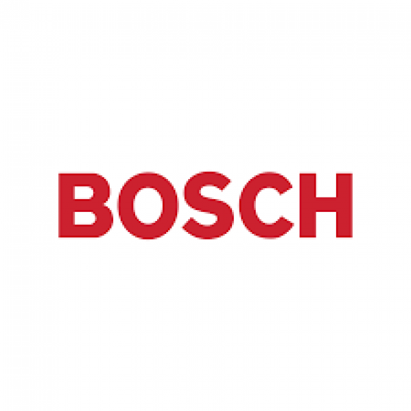 بوش تتعاون لإنتاج خلايا الوقود للشاحنات والسيارات على نطاق واسع