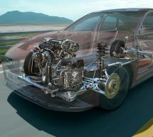 تقدم تطوراً في الآداء وتخفيضاً في الانبعاثات   مجموعة هيونداي تطلق أول محرك في العالم يعمل بتقنية CVVD المبتكرة