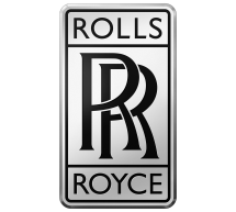 """أبوظبي موتورز تواصل تقديم سيارات رولز-رويس   بتصاميم مميزة ضمن برنامج """"بيسبوك"""""""