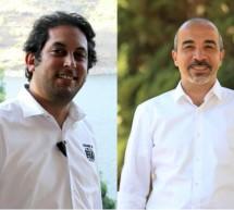 بلقز: رالي باها الأردن الدولي أهم حدث رياضي وهدفنا الإرتقاء بالأردن إلى أرفع المستويات