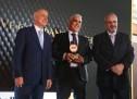 """مجموعة أبو خضر للسيارات تحصل على جائزة """"وكيل العام في قطاع السيارات"""" ضمن حفل Jordan  Business Awards"""