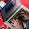 إيه سي دلكو تطلق كتالوج إلكتروني جديد كليًا لقطع الغيار في منطقة الشرق الأوسط