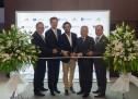 """""""المسعود للسيارات"""" تطلق معرض إنفينيتي الجديد احتفاءً بمرور 30 عاماً على تأسيس العلامة التجارية"""