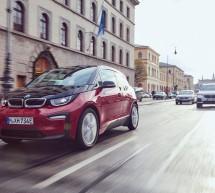المركز الميكانيكي للخليج العربي يدعم جهود القمة العالمية للاقتصاد الأخضر ويوفر أسطولًا من سيارات BMW الفئة السابعة لنقل ضيوفه من كبار الشخصيات