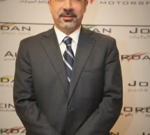 الأردنية لرياضة السيارات تعلن روزنامة أنشطتها لعام 2020