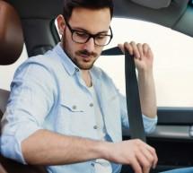 بحسب استبيان لإنفينيتي الشرق الأوسط  50% من السائقين في دولة الامارات قد يخرقون قوانين السلامة المرورية عند غياب الرقابة