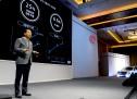 """""""كيا موتورز"""" تعلن استراتيجية """"Plan S"""" لتتصدر النقلة نحو السيارات الكهربائية وحلول النقل في 2025"""