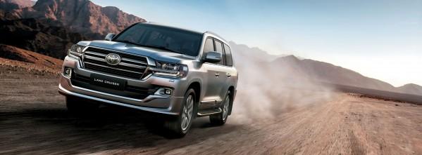 """تويوتا  تحصد المرتبة الأولى كأفضل شركة سيارات في قائمة   مجلة """"فورتشن"""" لعام 2020 لـ """"الشركات الأكثر إثارة للإعجاب في العالم""""  تويوتا تتصدر قطاع السيارات للعام السادس على التوالي"""